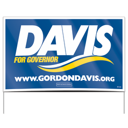 https://www.sswprinting.com/images/img_7054/products_gallery_images/400101_Davis-for-Governor_hi-res_1_.png