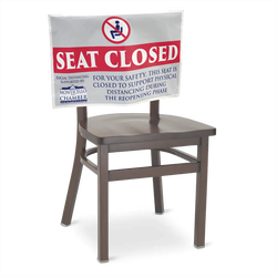 https://www.sswprinting.com/images/img_7054/products_gallery_images/400201_Chair-Font_Seat-Closed_hi-res.png