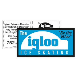 https://www.sswprinting.com/images/img_7054/products_gallery_images/40701_With-Liner-Igloo-Ice-Skating_hi-res.png
