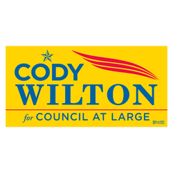 https://www.sswprinting.com/images/img_7054/products_gallery_images/40703_Cody-Wilton_hi-res.png