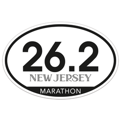 https://www.sswprinting.com/images/img_7054/products_gallery_images/40802_New-Jersey-Marathon_hi-res38.png