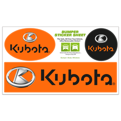 https://www.sswprinting.com/images/img_7054/products_gallery_images/42034_Kubota_hi-res31.png