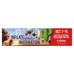 https://www.sswprinting.com/images/img_7054/products_gallery_images/43523_Inflate-Your-Imagination_hi-res.png