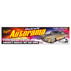 https://www.sswprinting.com/images/img_7054/products_gallery_images/43534_Autorama_hi-res.png