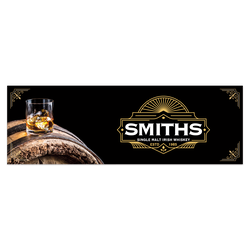https://www.sswprinting.com/images/img_7054/products_gallery_images/43623_Smiths-Whiskey_hi-res.png