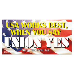 https://www.sswprinting.com/images/img_7054/products_gallery_images/43734_Union-Yes_hi-res.png