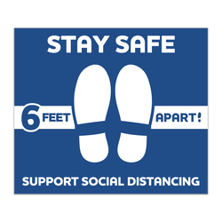 https://www.sswprinting.com/images/img_7054/products_gallery_images/593401_Stock-Stay-Safe_hi-res60.png