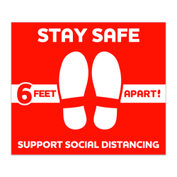 https://www.sswprinting.com/images/img_7054/products_gallery_images/593402_Stock-Stay-Safe_hi-res.png