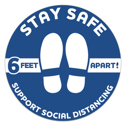 https://www.sswprinting.com/images/img_7054/products_gallery_images/593601_Stay-Safe-Floor-Decals_hi-res19.png