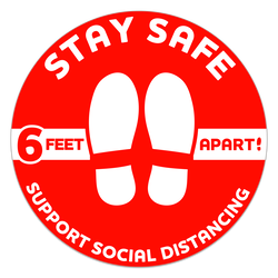 https://www.sswprinting.com/images/img_7054/products_gallery_images/593602_Stay-Safe-Floor-Decals_hi-res.png