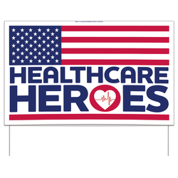 https://www.sswprinting.com/images/img_7054/products_gallery_images/594001_Healthcare-Heroes_hi-res.png