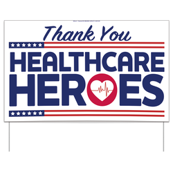 https://www.sswprinting.com/images/img_7054/products_gallery_images/594101_thank-you-Healthcare-Heroes_hi-res.png