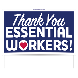 https://www.sswprinting.com/images/img_7054/products_gallery_images/594201_Thank-You-Essential-Workers_hi-res54.png