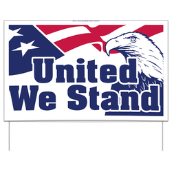 https://www.sswprinting.com/images/img_7054/products_gallery_images/594301_United-We-Stand_hi-res94.png