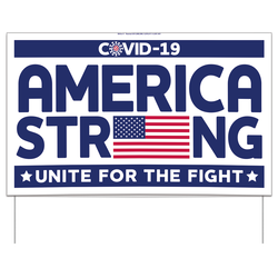 https://www.sswprinting.com/images/img_7054/products_gallery_images/594401_America-Strong_hi-res51.png