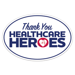 https://www.sswprinting.com/images/img_7054/products_gallery_images/595201_Healthcare-Heroes_hi-res12.png