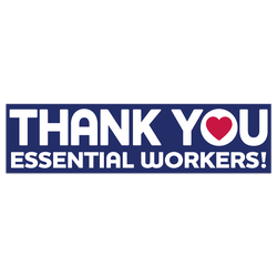 https://www.sswprinting.com/images/img_7054/products_gallery_images/595301_Thank-you-Essential-Workers_hi-res.png