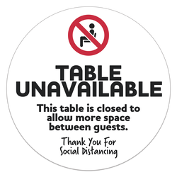 https://www.sswprinting.com/images/img_7054/products_gallery_images/595701_Table-Unavailable_hi-res.png