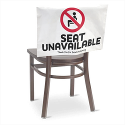 https://www.sswprinting.com/images/img_7054/products_gallery_images/595801_Chair-Back_Seat-Unavailable_hi-res_1_.png