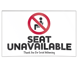 https://www.sswprinting.com/images/img_7054/products_gallery_images/595801_Seat-Unavailable_hi-res.png