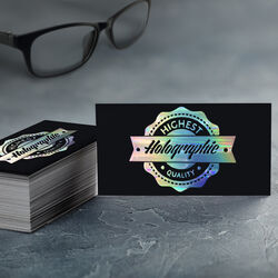https://www.sswprinting.com/images/img_7054/products_gallery_images/Holographic_1.jpg