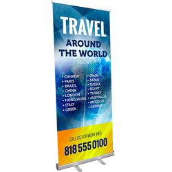 https://www.sswprinting.com/images/img_7054/products_gallery_images/PR_BannerStand_regular-0138.png