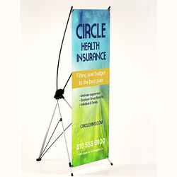 https://www.sswprinting.com/images/img_7054/products_gallery_images/PR_BannerStand_x-stand-0157.jpg