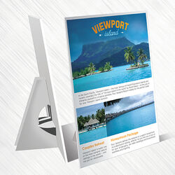https://www.sswprinting.com/images/img_7054/products_gallery_images/PR_CounterCards-02.jpg
