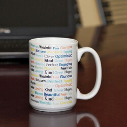 https://www.sswprinting.com/images/img_7054/products_gallery_images/PR_Mugs_02.jpg