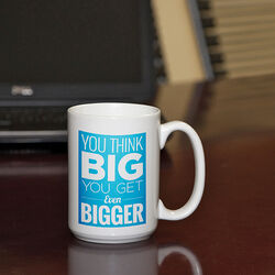 https://www.sswprinting.com/images/img_7054/products_gallery_images/PR_Mugs_03.jpg