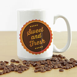 https://www.sswprinting.com/images/img_7054/products_gallery_images/PR_Mugs_04.jpg