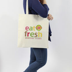 https://www.sswprinting.com/images/img_7054/products_gallery_images/PR_ToteBags_02.jpg