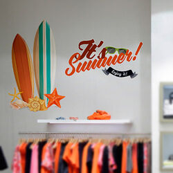 https://www.sswprinting.com/images/img_7054/products_gallery_images/large-adhesive-vinyl-3.jpg