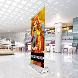 https://www.sswprinting.com/images/img_7054/products_gallery_images/large-banner-stand-2.jpg