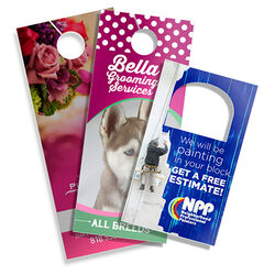 https://www.sswprinting.com/images/img_7054/products_gallery_images/large-door-hanger-1.jpg