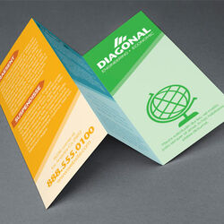 https://www.sswprinting.com/images/img_7054/products_gallery_images/large-flyer_brochure-3.jpg