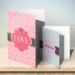 https://www.sswprinting.com/images/img_7054/products_gallery_images/large-greeting-card-222.jpg