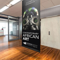https://www.sswprinting.com/images/img_7054/products_gallery_images/large-indoor-banner-2.jpg