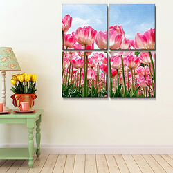 https://www.sswprinting.com/images/img_7054/products_gallery_images/large-mounted-canvas-2.jpg