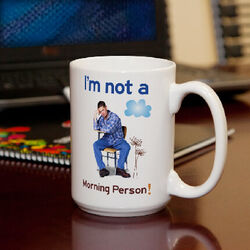 https://www.sswprinting.com/images/img_7054/products_gallery_images/large-mug-2.jpg
