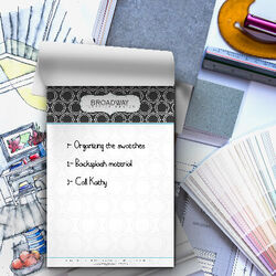 https://www.sswprinting.com/images/img_7054/products_gallery_images/large-notepads-1.jpg