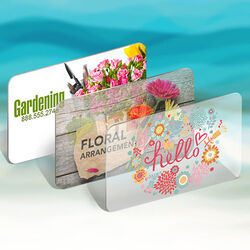 https://www.sswprinting.com/images/img_7054/products_gallery_images/large-plastic-card-2.jpg