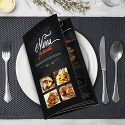 https://www.sswprinting.com/images/img_7054/products_gallery_images/menus_1.jpg