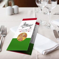 https://www.sswprinting.com/images/img_7054/products_gallery_images/menus_2.jpg