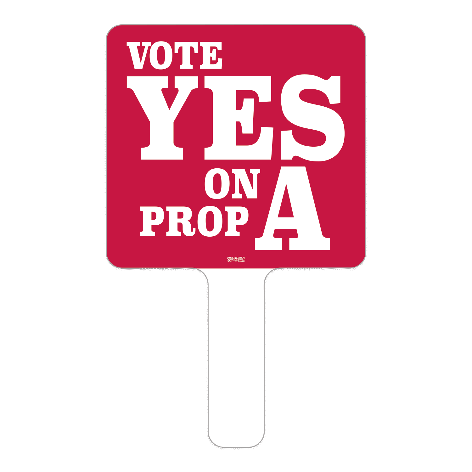 https://www.sswprinting.com/images/products_gallery_images/104231_Vote-Yes_hi-res34.png