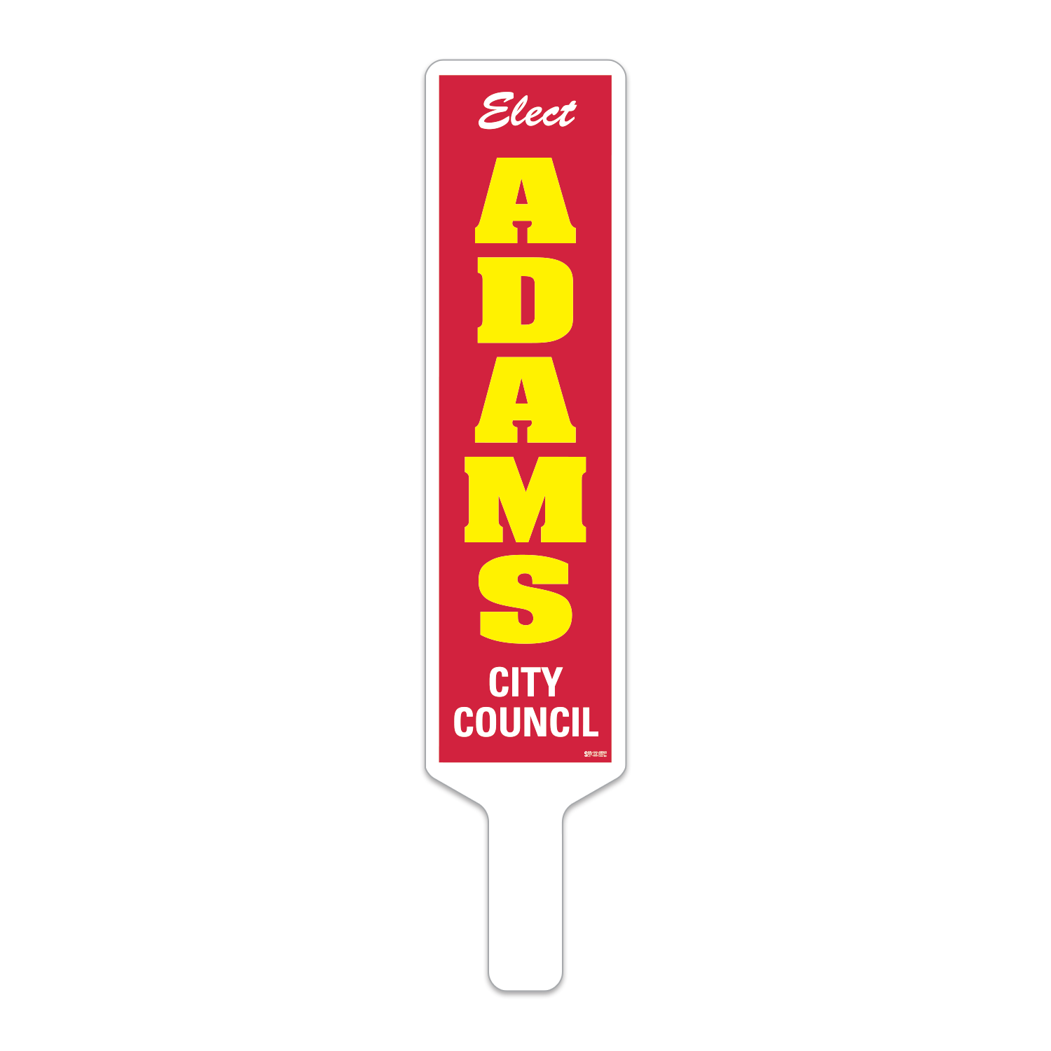 https://www.sswprinting.com/images/products_gallery_images/104431_Elect-Adams-City-Council_hi-res.png