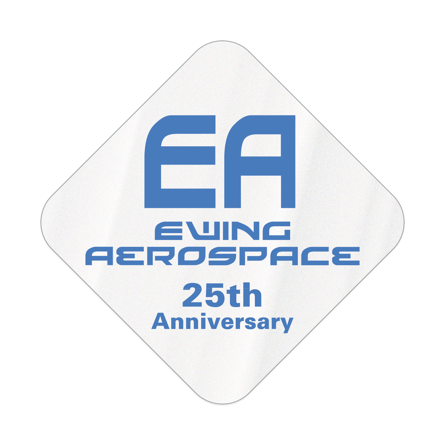 https://www.sswprinting.com/images/products_gallery_images/13203_EA-Ewing-Aerospace_hi-res.png