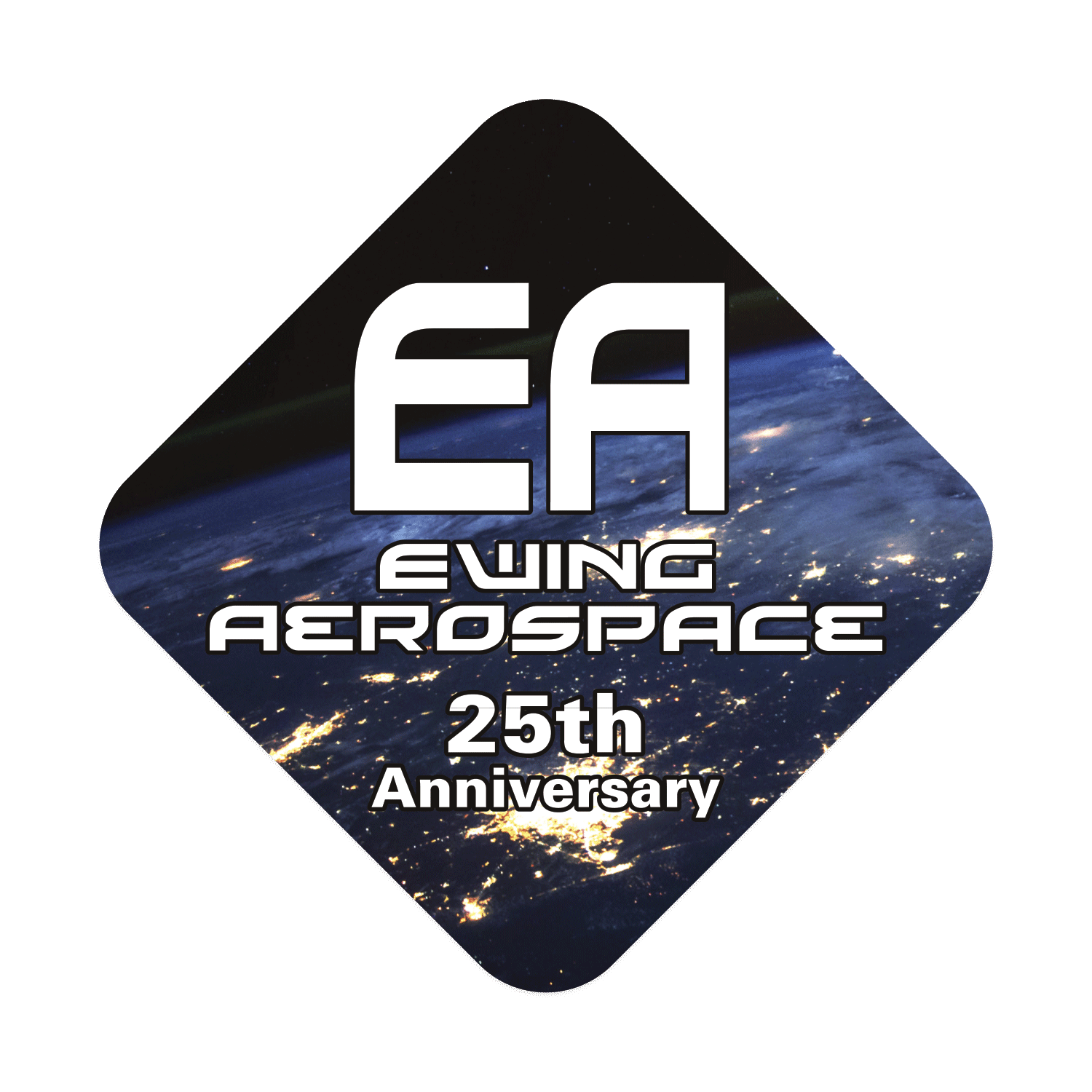https://www.sswprinting.com/images/products_gallery_images/13205_EA-Ewing-Aerospace_hi-res.png