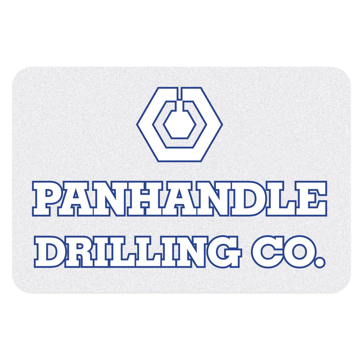 https://www.sswprinting.com/images/products_gallery_images/13304_Panhandle-Drilling_hi-res.png