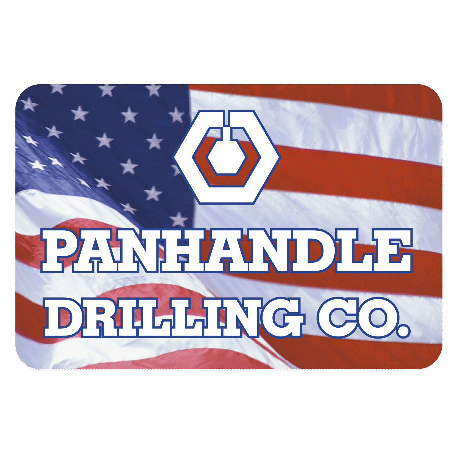 https://www.sswprinting.com/images/products_gallery_images/13305_Panhandle-Drilling_hi-res.png